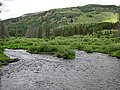Homestake Creek (Sawatch Range, Colorado, USA) (19735189606).jpg