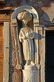 Homme au turban sur le Campo dei Mori à Venise (1581475250).jpg