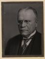 Hon. L.P. Brodeur, Lieutenant-Governor of the Province of Quebec - 2 (HS85-10-42165-2) original.tif
