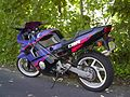 HondaCBR600F2-001.jpg
