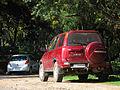 Honda CR-V 1998 (16680189428).jpg