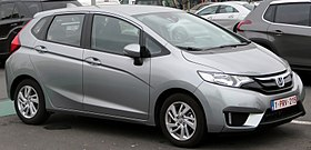 Honda Jazz at B-Park (cropped).jpg
