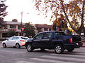 Honda Ridgeline RT 2013 (14753353435).jpg