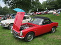 Honda S800 Coupe & Roadster (7895844994).jpg