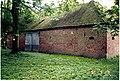 Honegem-hoeve (Gillekeshof) - 341116 - onroerenderfgoed.jpg