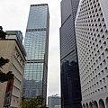 Hong Kong - panoramio (147).jpg