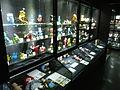 Hong Kong International Hobby and Toy Museum 008.JPG
