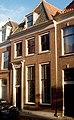Hoorn, Grote Oost 44.jpg