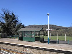 Hope (Flintshire) railway station (41).JPG