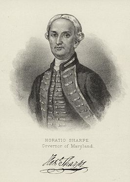 Horatio Sharpe.jpg