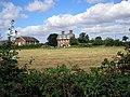 Horne Park Farm - geograph.org.uk - 876008.jpg