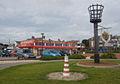 Hornsea seafront.jpg
