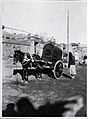 Horse-drawn carriage in China, 1914-1918.jpg