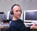 Hosono kazumi.png