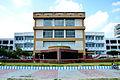 Hospital Integral University.jpg