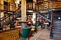 Hotel-Emma-Library.jpg