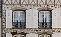 Hotel Colinet de Niossel 03.jpg