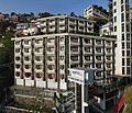 Hotel Combermere - Shimla 2014-05-08 2056-2057.JPG