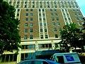 Hotel Loraine - panoramio.jpg