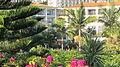 Hotel Porto Mare, Funchal - Jan 2012 - 07.jpg