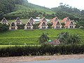 Hotel Rural - panoramio.jpg