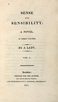 Houghton EC8 Au747 811s (B) - Sense and Sensibility - crop.jpg