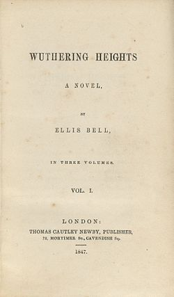 Houghton Lowell 1238.5 (A) - Wuthering Heights, 1847.jpg