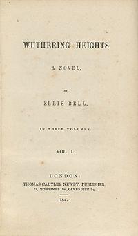 London ebook novel free in download spring