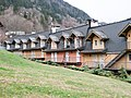 House, Saint-Gervais-les-Bains (P1080057).jpg