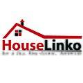 HouseLinko .jpg