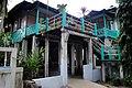 House of Khasia in Jaflong (1).jpg
