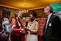 House of Lords Alumni Reception 2013 (10327351313).jpg