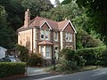House on the Wyche Road - geograph.org.uk - 569682.jpg