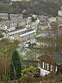 Housing and industry, Hebden Bridge - geograph.org.uk - 268674.jpg
