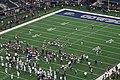 Houston Texans vs. Dallas Cowboys 2019 07 (Houston warming up).jpg