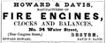Howard WaterSt BostonDirectory 1850.png