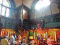Howland Cultural Center interior.jpg