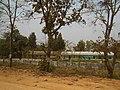Hpa-An, Myanmar (Burma) - panoramio (172).jpg