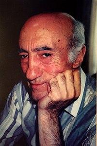 Hrant Matevosyan 2.JPG
