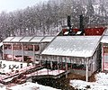 Html High Temperture Materials Lab Oak Ridge (7584963624).jpg