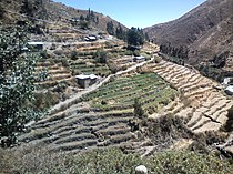 Huaytará Province, Peru - panoramio.jpg
