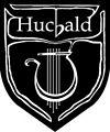 Hucbald-logo.jpg