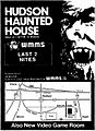 Hudson Haunted House - 1981 print ad.jpg