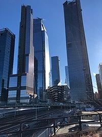 Hudson Yards January 2019.jpg