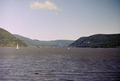 Hudson river - 1977 (1).tif