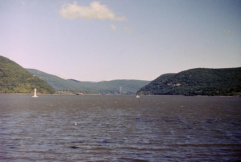Fichier:Hudson river - 1977 (1).tif