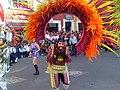 Huehue in Carnival of Tlaxcala.jpg