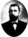 Hugh Langwell MLC.png
