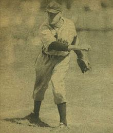 Hugh Mulcahy 1940 Play Ball card.jpeg