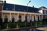 Huis met de Kolommen-Vught.JPG